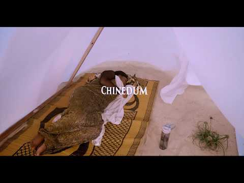 Mercy Chinwo - CHINEDUM (Teaser Video)