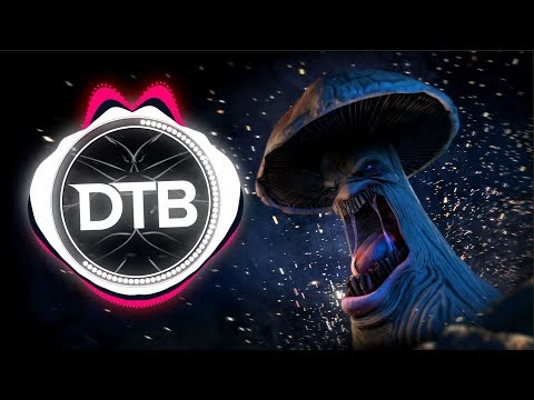 Infected Mushroom - Nutmeg (Extra Terra Dubstep Remix) - UCiuaPbnqzf7APHMBVnpyzzQ