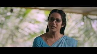 Video Trailer Oru Nakshatramulla Aakasam