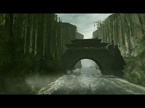Kung Fu Panda Xbox 360 Trailer - Launch - UCKy1dAqELo0zrOtPkf0eTMw
