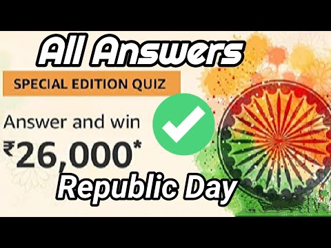 under british rule, delhi only became the capital of india in 1911. which city was india's capital b
