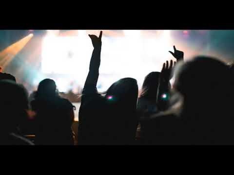 LIVE // FOURSQUARE TV '' Theme: TRUSTING GOD NO MATTER WHAT