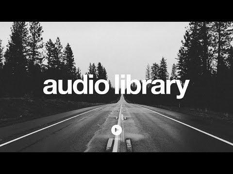 Gymnopedie No. 3 - Wahneta Meixsell (No Copyright Music) - UCht8qITGkBvXKsR1Byln-wA