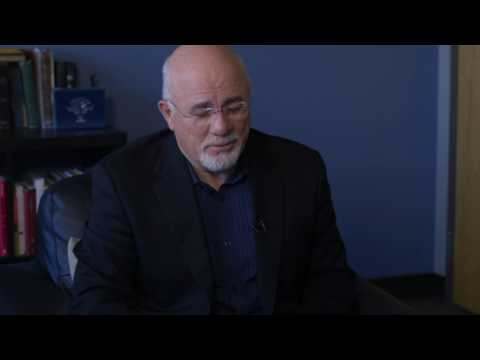 Dave Ramsey on winning in good and bad economies (with Tim Harlow of Parkview Church)