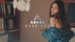 Over You (Official Video)