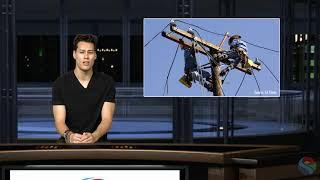 Pasadena Media News- Glendale Power Outage