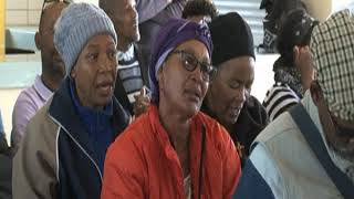 Topnaar Community claims much of Erongo Region as ancestral land-NBC