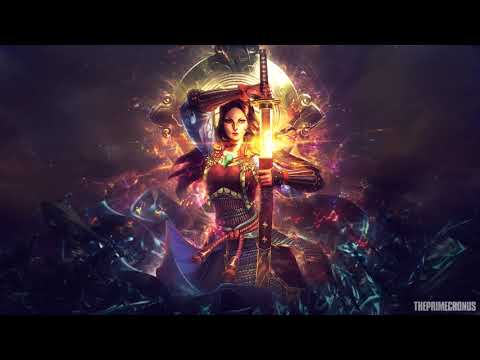 MN Music - Light Be With You | EPIC ORCHESTRAL ADVENTURE - UC4L4Vac0HBJ8-f3LBFllMsg
