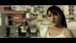 Shine A Light ft Sagarika Deb - melsi , Pop
