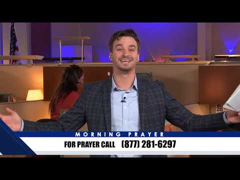 Morning Prayer: Wednesday, Oct. 21, 2020