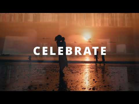 World Prayer Together 2021 I Official Trailer