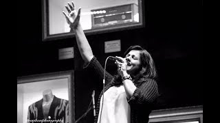 Rangrezwa   Hard Rock Cafe   Live - divyavg , Sufi