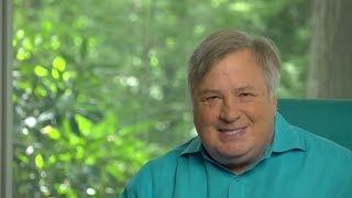 Dems Trip Over Obama Record As They Move Leftward!  Dick Morris TV: Lunch ALERT!