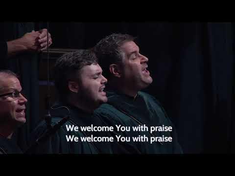 Full Service - 07/14/2019 - Christ Church Nashville