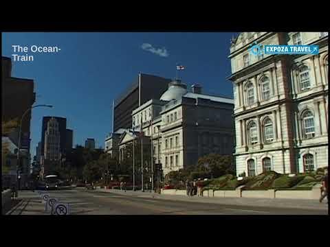 Expoza Travel Live Stream - UC3o_gaqvLoPSRVMc2GmkDrg