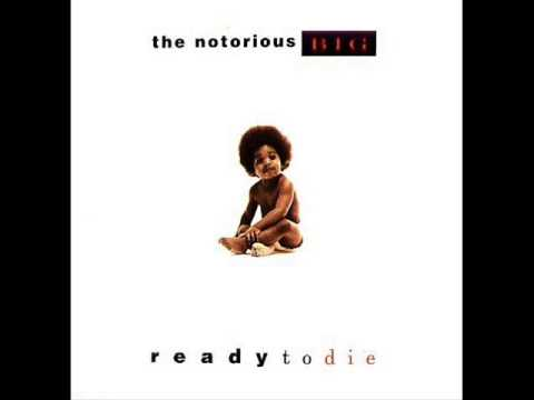Notorious BIG - Ready to Die (Album) - UCrOzO-pydanOp_0vfzQgwkA