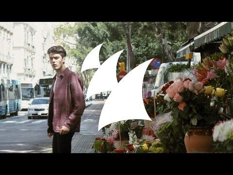 Armin van Buuren feat. Mr. Probz - Another You (Official Music Video) - UCGZXYc32ri4D0gSLPf2pZXQ