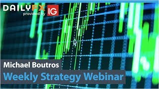 Weekly Trade Levels: US Dollar, EUR/USD, USD/CAD, Gold, Silver & SPX