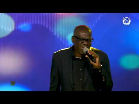 Praise and worship songs with The Elevation Priests of Praise