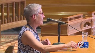 Providence Superintendent says schools will be ready for start of school year