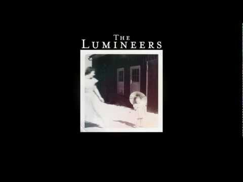 The Lumineers - Big Parade