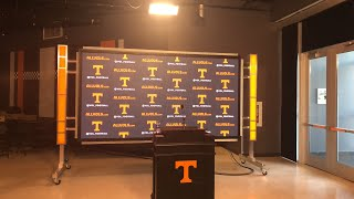 Tennessee Football: What Jeremy Pruitt had to say following scrimmage #2 of fall camp