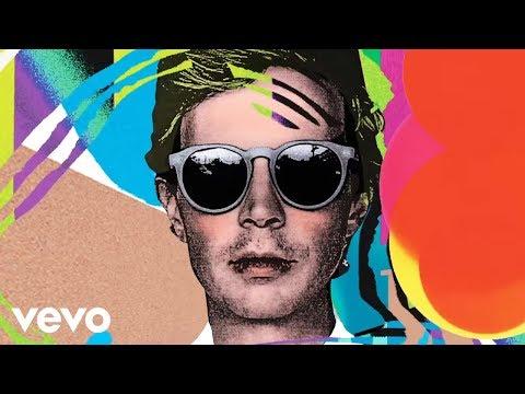 Beck - Wow (Lyric Video) - UCXyrZim8CaYWYzR81FK7Opw
