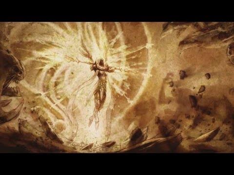 GameSpot Reviews - Diablo III (PS3 & Xbox 360) - UCbu2SsF-Or3Rsn3NxqODImw