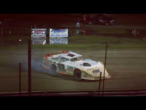 Dirt's4Racing|North Florida Speedway Summerslam Promo - dirt track racing video image