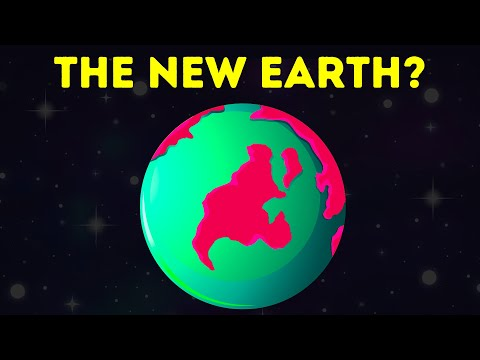 What If There Was Another Earth In The Solar System?!