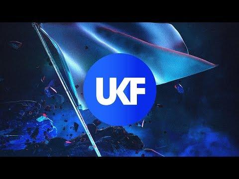 Duke & Jones - Surrender - UCfLFTP1uTuIizynWsZq2nkQ
