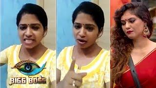 Real Reason For Madhu Mitha Elimination !?   Bigg Boss 3 – 17th August – Promo 3   Bigg Boss tamil 3