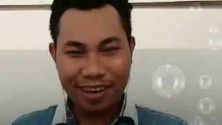Utusan rindu..(caper) .. jgn lupa like and comen