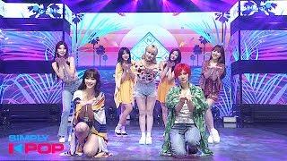 [Simply K-Pop] Ep.374 - PENTAGON, FANATICS, Park Boram, KNK, VAV, GWSN, VERIVERY, DONGKIZ, NATURE