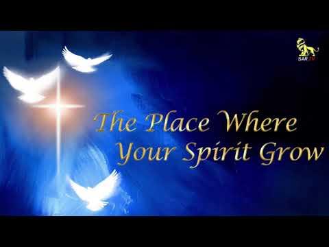 The Upper Room Bible Study  25 Jan 2021 (Live)