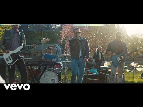 OneRepublic - Rescue Me (Performance Video) - UCQ5kHOKpF3-1_UCKaqXARRg