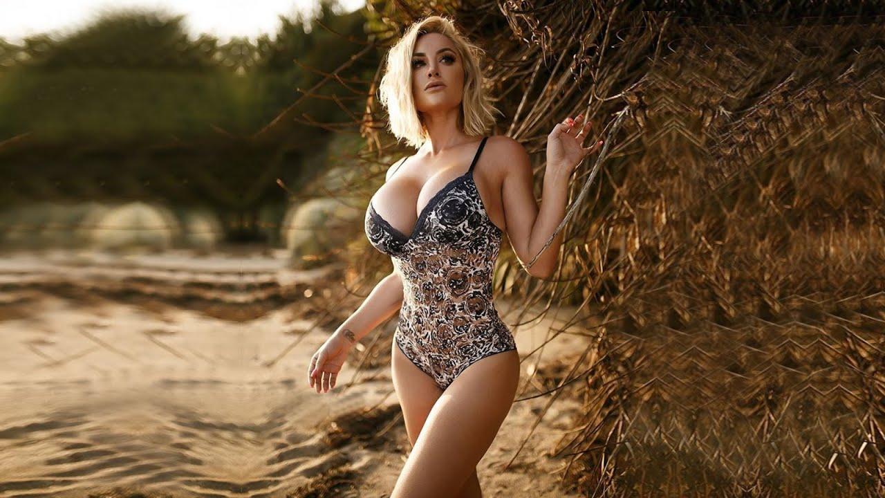 Mario joy  – Like Rihanna ⭕ Emre Gulmez Remix ⭕ Top Models ⭕ Bass Boosted    