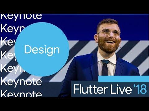 Flutter Design (Flutter Live) - UC_x5XG1OV2P6uZZ5FSM9Ttw