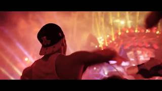Zephyrtone - Only You (TRIBALHEAD Remix) - tribalheadofficial , Rock