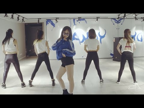 Candy (Dance Version)