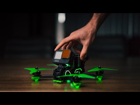 The BEST pre built FPV drones. - UCDRqoPBHJ7oFcxqvyPBAg6A