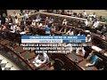 Comissão de Finanças, Orçamento e Fiscalização Financeira897/2018