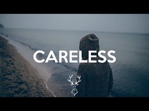 NEFFEX - Careless - UCUavX64J9s6JSTOZHr7nPXA