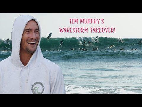 TIM MURPHY'S SALT CREEK TAKEOVER - UCSZy7dboa_o9X8itlpQx7yw