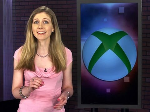 CNET Update - Xbox One perks are subscription only - UCOmcA3f_RrH6b9NmcNa4tdg