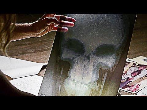 DAREDEVIL Season 2 TEASER TRAILER (2015) Punisher & Elektra - UCGZXYc32ri4D0gSLPf2pZXQ