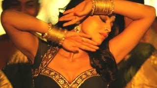 Chhamiya No. 1 Full Song | Zila Ghaziabad