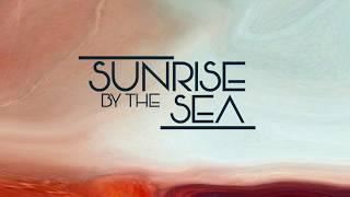 Mr. Darwin? - Sunrise by the Sea (Audio)