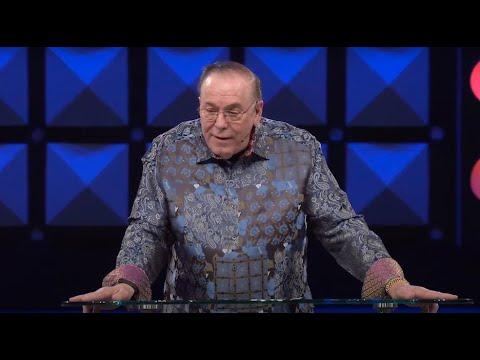 07.23.20    Thu. 7:30 PM   Rev. Kenneth W. Hagin  Campmeeting 2020