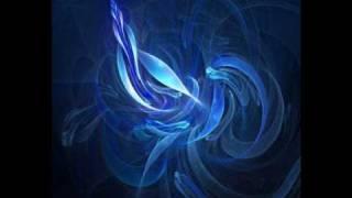 Rain (Cosmic Gate Remix)